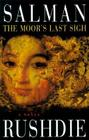 The Moor's Last Sigh Cover Image