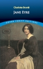 Jane Eyre (Dover Thrift Editions) Cover Image