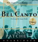Bel Canto CD Cover Image
