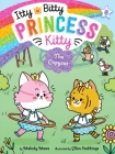 The Copycat (Itty Bitty Princess Kitty #8) Cover Image