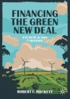 Financing the Green New Deal: A Plan of Action and Renewal Cover Image