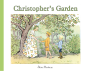 Christopher's Garden Cover Image