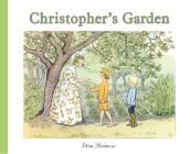 Christopher's Garden Cover Image
