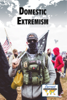 Domestic Extremism Cover Image
