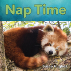 Nap Time Cover Image