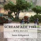 scream aim fire Cover Image