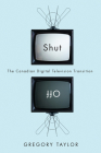 Shut Off: The Canadian Digital Television Transition Cover Image