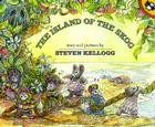 The Island of the Skog Cover Image