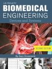 Lab Manual for Biomedical Engineering Cover Image