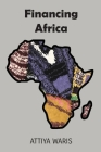 Financing Africa Cover Image