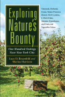 Exploring Nature's Bounty: One Hundred Outings Near New York City Cover Image