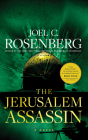 The Jerusalem Assassin Cover Image
