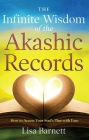 The Infinite Wisdom of the Akashic Records Cover Image