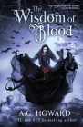 The Wisdom of Blood Cover Image