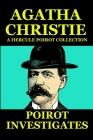 Poirot Investigates (Hercule Poirot #3) Cover Image