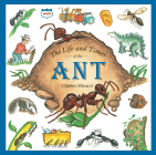 The Life and Times of the Ant Cover Image