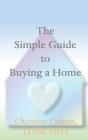 The Simple Guide to Buying a Home Cover Image