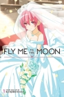 Fly Me to the Moon, Vol. 1 Cover Image