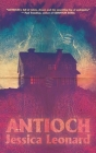 Antioch Cover Image