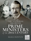 Prime Ministers of the 20th Century Cover Image
