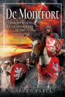 Crusaders and Revolutionaries: de Montfort Cover Image
