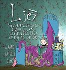 Lio: Happiness Is a Squishy Cephalopod Cover Image