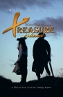Treasure Island: A Play: A Play in Two Acts for Young Actors Cover Image