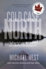 Cold Case North: The Search for James Brady and Absolom Halkett Cover Image
