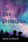 The Pax Principles Cover Image