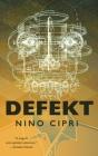Defekt (LitenVerse #2) Cover Image