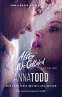After We Collided (The After Series #2) Cover Image