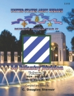United States Army Heroes During World War II: 3d Infantry Division (Volume I) Cover Image