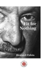 Fit for Nothing Cover Image