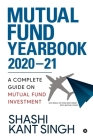 Mutual Fund YearBook 2020-21: A Complete Guide on Mutual Fund Investment Cover Image