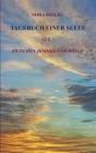 Tagebuch einer Seele: Zwischen Himmel und Hölle Cover Image
