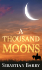 A Thousand Moons Cover Image