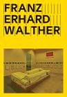 Franz Erhard Walther: 1. Werksatz Cover Image