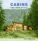 Cabins: The New Style Cover Image