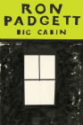 Big Cabin Cover Image