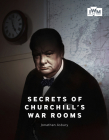 Secrets of Churchill's War Rooms Cover Image