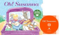 Oh! Susanna (Sing-Along Songs) Cover Image