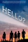 Hello? Cover Image
