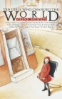 Ten Girls Who Changed the World (Lightkeepers) Cover Image