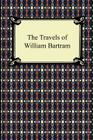The Travels of William Bartram Cover Image