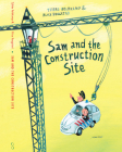 Sam and the Construction Site Cover Image
