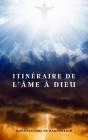 Itinéraire de l'âme à Dieu Cover Image