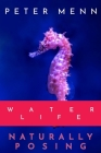 Water Life Cover Image