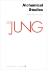 Collected Works of C.G. Jung, Volume 13: Alchemical Studies Cover Image