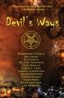Devil's Ways Cover Image