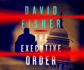 The Executive Order Cover Image